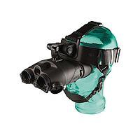 Прибор ночного видения, очки НВ Yukon Tracker NV 1x24 Goggles, фото 1