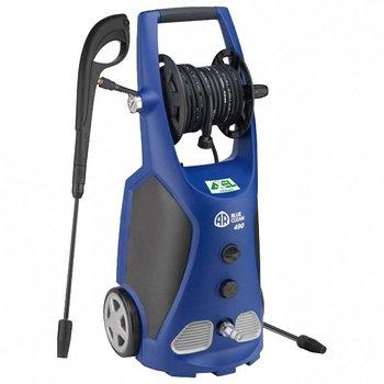 Очиститель высокого давления AR 490 Blue Clean 13087 Annovi Reverberi