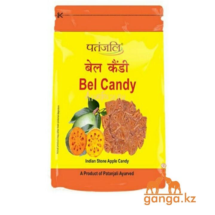 Цукаты Баель (Bel Candy PATANJALI), 250 г.