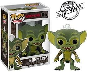 Funko Pop Gremlins - 06