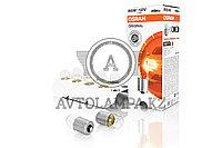 5007 Лампа качество (ОЕМ) R5W 12V 5W BA15s ORIGINAL LINE уп.10шт.цена за 1 шт.