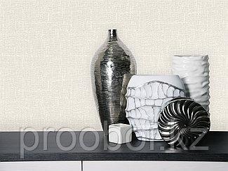 Корейские обои для кухни FIESTA (моющиеся) FE1603-2