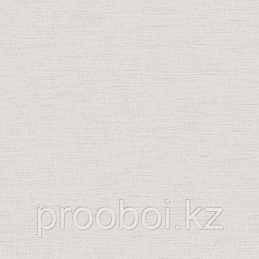 "Коллекция ""Walltex""  1807-5"