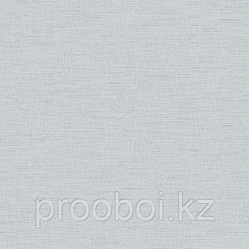 "Коллекция ""Walltex""  1807-6"