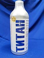 Средство/препарат для уничтожения насекомых (клопы, тараканы) Титан