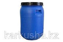 Бочки 100 литров