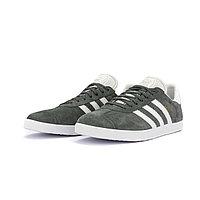 Кеды Adidas Gazelle Grey CM8469 размер: 44,5, фото 1