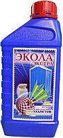 Дизенфицирующее средство «Экола Экстра» 1 л