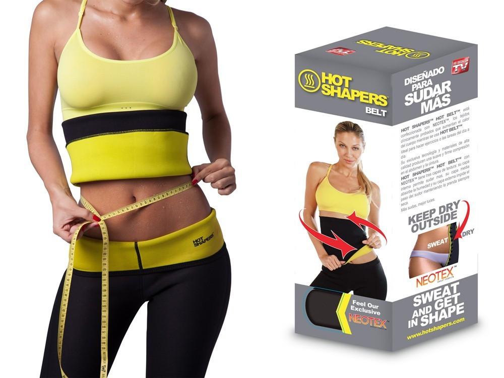 Похудение. Комплект одежды для похудения 198