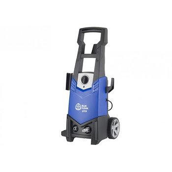 Очиститель высокого давления AR 375 Blue Clean 14327 Annovi Reverberi