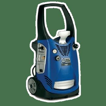 Очиститель высокого давления AR 787 Blue Clean 22320 Annovi Reverberi