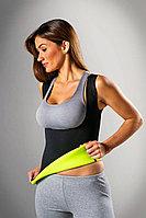 Похудение. Майка JUN-285 для сброса веса