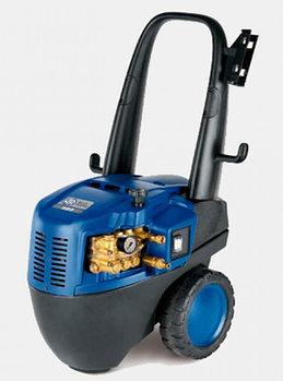 Очиститель высокого давления AR 955 RLW Blue Clean 22325 Annovi Reverberi