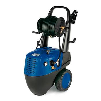 Очиститель высокого давления AR 925 RLW Blue Clean 22432 Annovi Reverberi