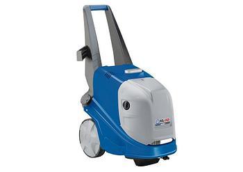 Очиститель высокого давления с подогревом воды AR 4590 Blue Clean 24426 Annovi Reverberi