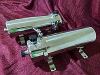 Фильтр очистки воды 1 тонна в час