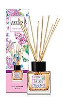 Ароматизатор Areon Home Perfume Botanic 50 ml - French Garden