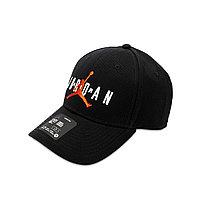 Кепка Jordan Legacy91 Jumpman Air CK1248-010