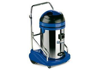 Промышленный пылесос AR 4400 Blue Clean 50183 Annovi Reverberi