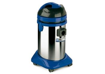 Промышленный пылесос AR 4200 Blue Clean 50181 Annovi Reverberi