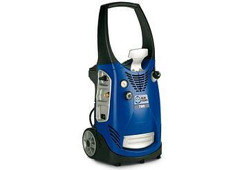 Очиститель высокого давления AR 780 Blue Clean 22341 Annovi Reverberi