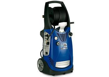 Очиститель высокого давления AR 780 RLW Blue Clean 22429 Annovi Reverberi