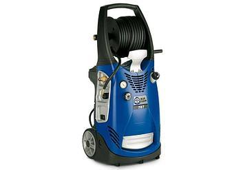 Очиститель высокого давления AR 787 RLW Blue Clean 22430 Annovi Reverberi