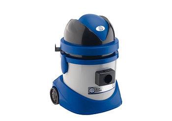 Промышленный пылесос AR 3160 Blue Clean 51151 Annovi Reverberi