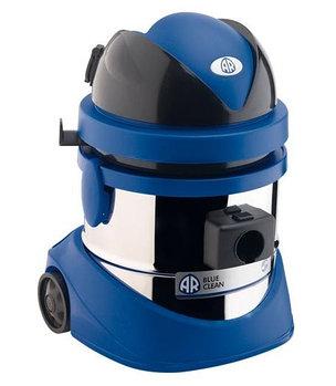 Промышленный пылесос AR 3360 Blue Clean 51153 Annovi Reverberi
