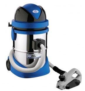 Промышленный пылесос AR 3460 Blue Clean 51154 Annovi Reverberi