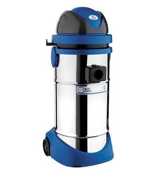 Промышленный пылесос AR 3560 Blue Clean 51155 Annovi Reverberi