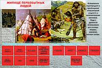 Плакаты История древнего мира, фото 1