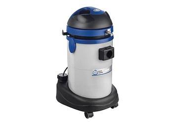Промышленный моющий пылесос AR 4200L Blue Clean 51289 Annovi Reverberi
