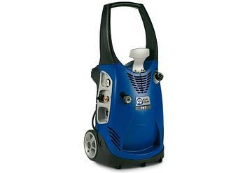 Очиститель высокого давления AR 767 Blue Clean 12364 Annovi Reverberi