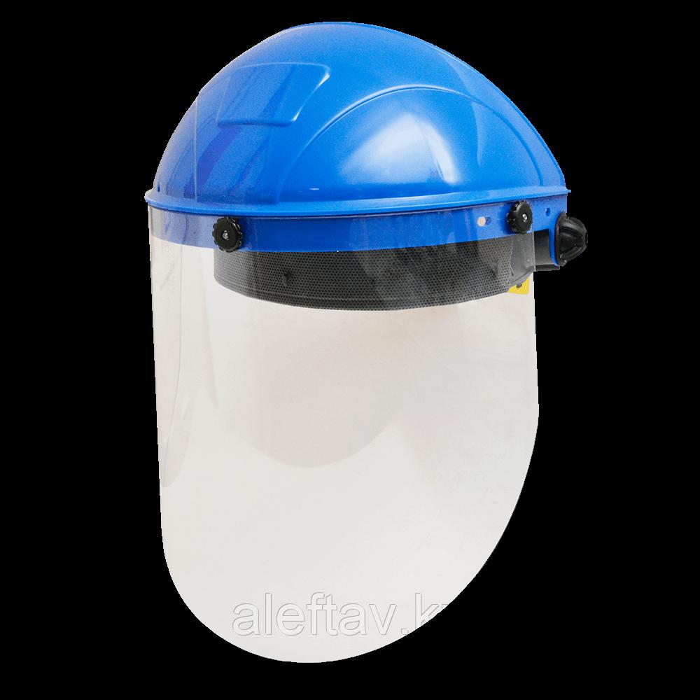 Щиток защитный лицевой НБТ-01, 2,00 мм