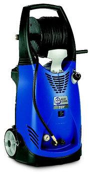 Очиститель высокого давления AR 737 RLW Blue Clean 12389 Annovi Reverberi