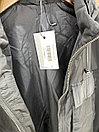 Куртка-ветровка Prada (0132), фото 5
