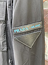 Куртка-ветровка Prada (0132), фото 4