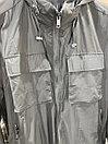 Куртка-ветровка Prada (0132), фото 3