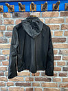 Куртка-ветровка Prada (0132), фото 2