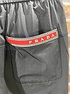 Брюки-джоггеры Prada (0133), фото 4