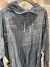 Спортивная сетка-ветровка Y-3 (0134), фото 3