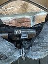 Спортивная сетка-ветровка Y-3 (0134), фото 4