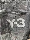 Спортивная сетка-ветровка Y-3 (0134), фото 5
