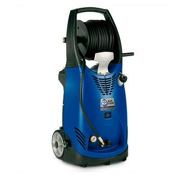 Очиститель высокого давления AR 757 RLW Blue Clean 12408 Annovi Reverberi