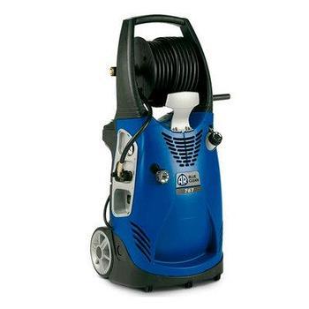Очиститель высокого давления AR 767 RLW Blue Clean 12409 Annovi Reverberi