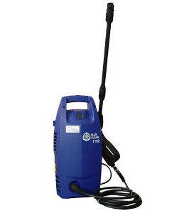 Очиститель высокого давления AR 112 Blue Clean 112 12484 Annovi Reverberi
