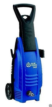 Очиститель высокого давления AR 142 Blue Clean 12768 Annovi Reverberi