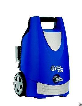 Очиститель высокого давления AR 260 Blue Clean 12907 Annovi Reverberi