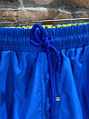 Шорты пляжные Hugo Boss (0137), фото 3